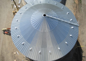 Corrugated Roof Systems