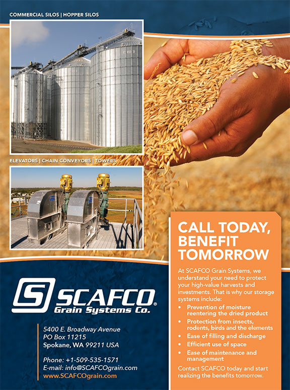 2017 World Grain Ad