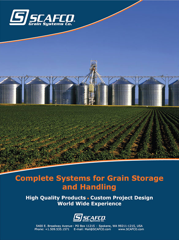 2014 World Grain Ad