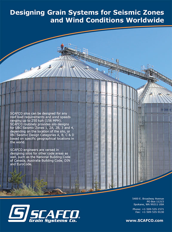 2012 World Grain Ad